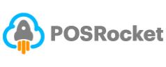 iisal Digital Receipt - POS Rocket