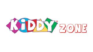 Kiddyzone
