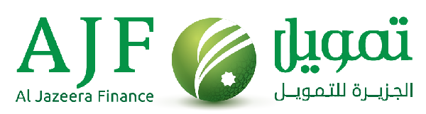 ajf_logo
