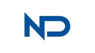 nd_logo_320x180