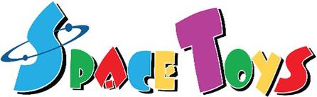 space-toys-en-logo