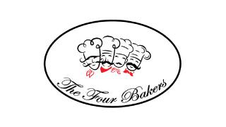 thefourbakers_logo_320x180