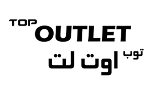 top_outlet