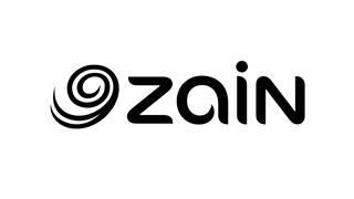 zain-jo
