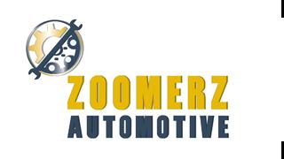 zoomerz-copy